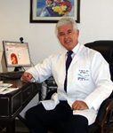 Dr. Nelson Paz Y Miño